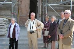narva-kiriku-ees