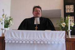 v-jurjo-jutlus-narva-kirikus
