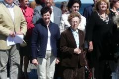 Klubi kokkutulek Viinistus 2010