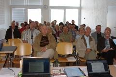 Koosolekul