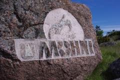 Mohni-saar