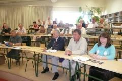 aruande-valimiskoosolek-haapsalus-30-mail-2009-1_0